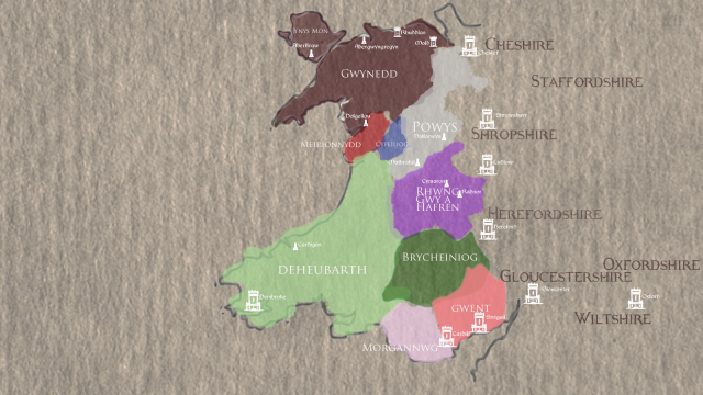 walesmajoytownsandcastles.png