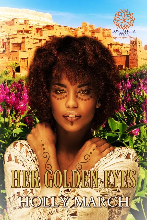 her-golden-eyesfront_600pw